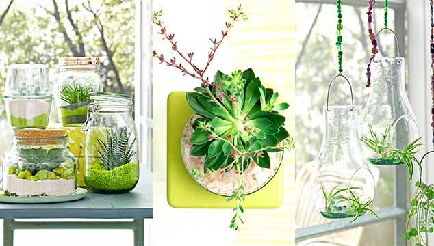 Groen in glas-fotografie louis lemaire-styling judith baehner