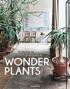 Wonderplants-NL