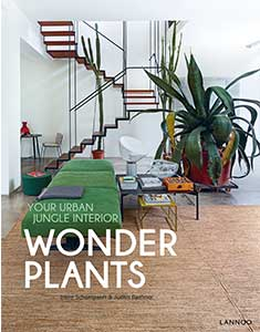 Wonderplants-EN